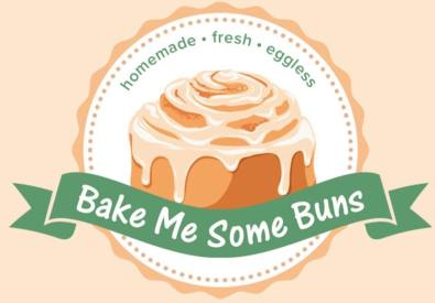 BAKE ME SOME BUNS