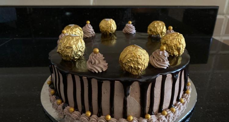 CAKE SPECIAL