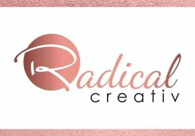 RADICAL CREATIV