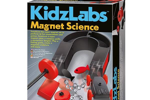 4M Educational Toys