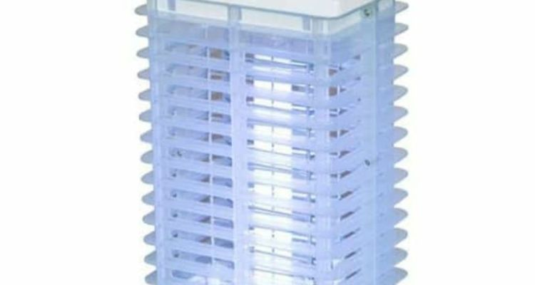 Ramtons White Insect Killer