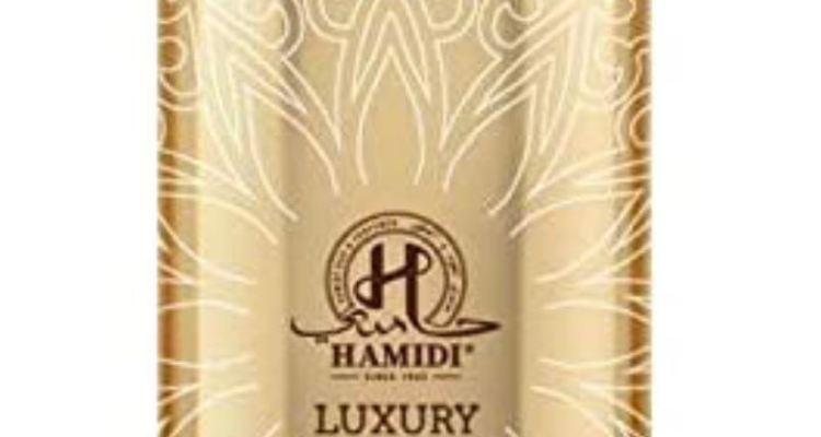 HAMIDI SHOWER GEL
