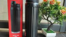 Signature Vacuum Flask 750ml