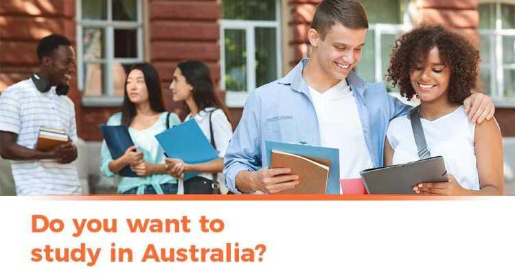 Edith Cowan College, Australia Virtual Fair