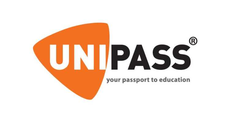 STUDY ABROAD WITH UNIPASS