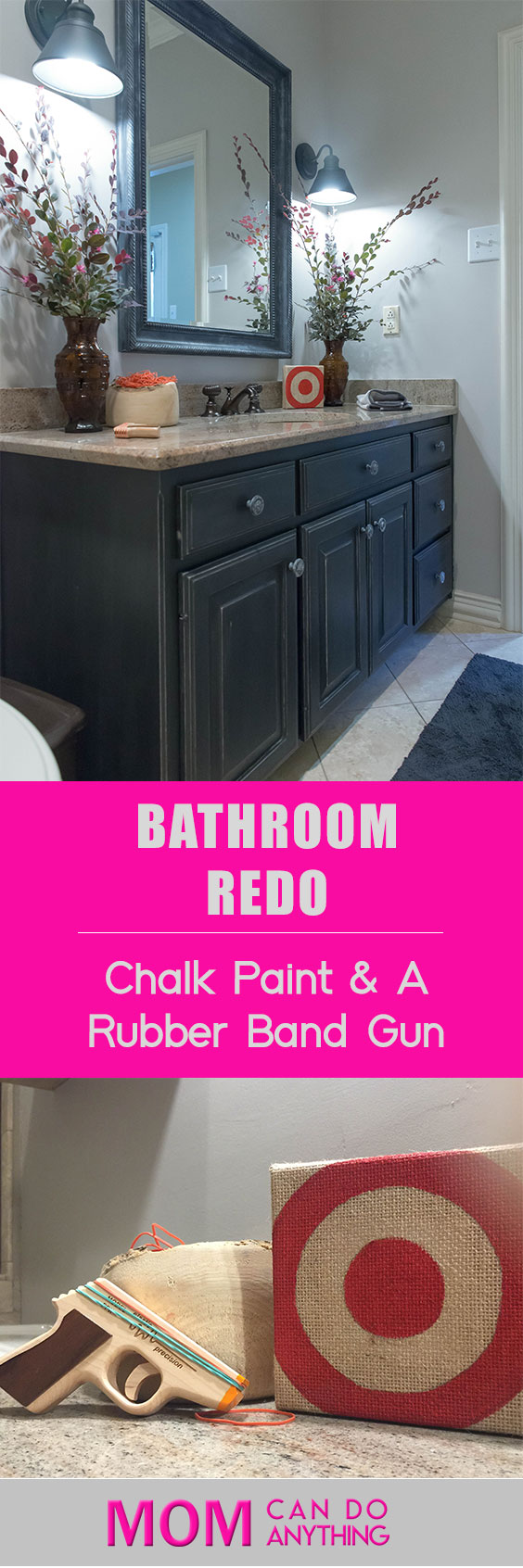 Bathroom-Redo2