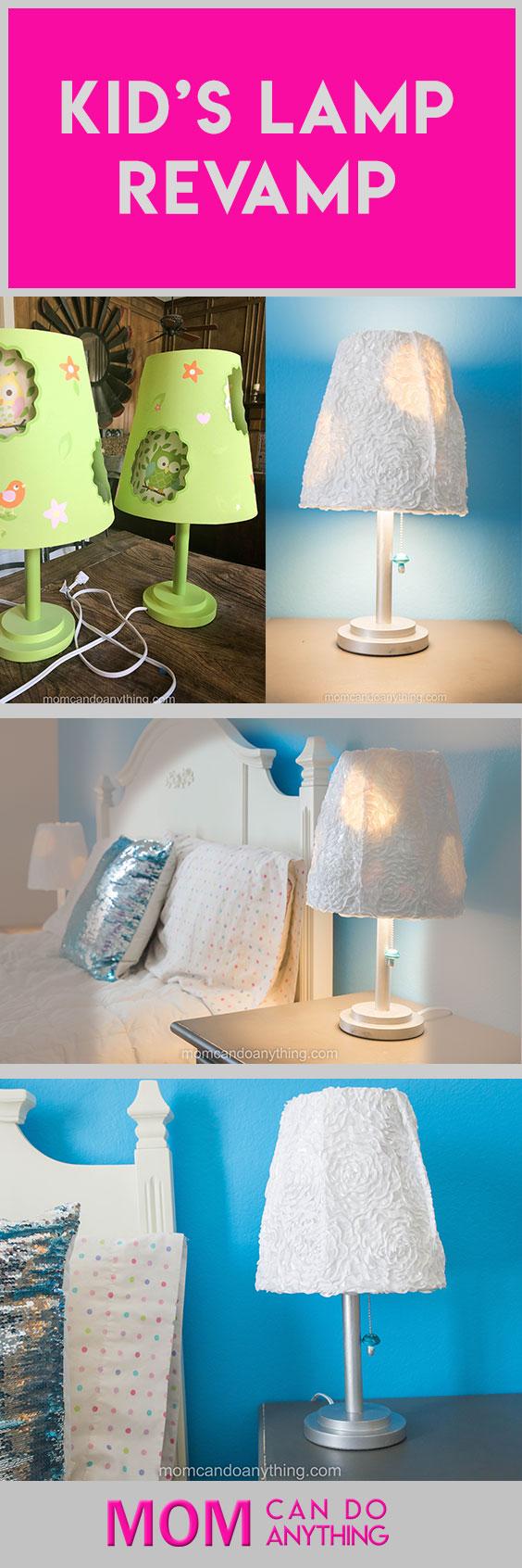 Kid's-Lamp-Revamp