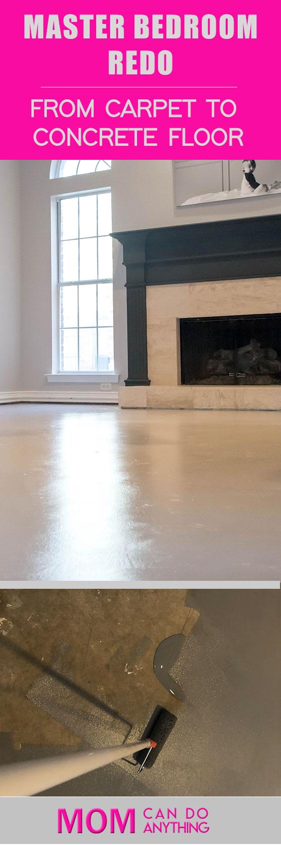 Master-Bedroom-Redo---Concrete-floor