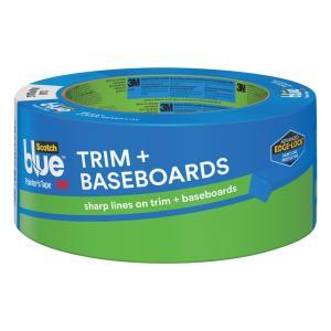 blue-3m-painter-s-tape-2093el-48n-64_1000