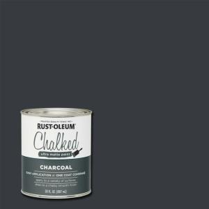 Chalk Paint Mom Can do Anything Recommendation