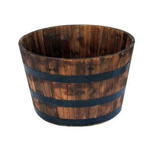 dark-wood-barrels-hl6642-64_1000