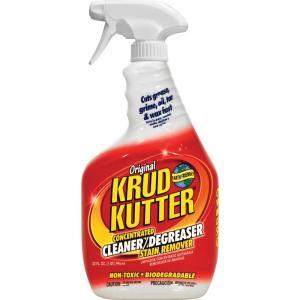 krud-kutter-degreasers-kk326-64_1000
