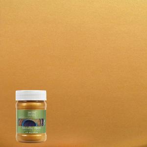 olympic-gold-modern-masters-faux-finish-wall-paint-me65906-64_1000