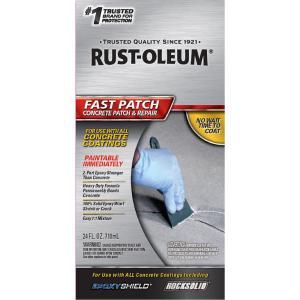 rust-oleum-patching-repair-318322-64_1000