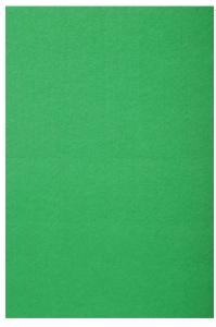 FeltStiff_Green_Michaels_MomCanDoAnything_recommendations