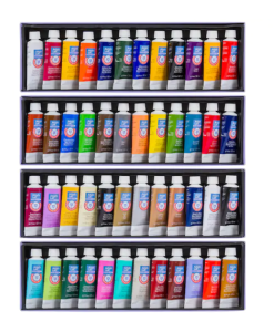 Artist Loft Acrylic Paint Set2_MomCanDoAnything_ProductRecomendation