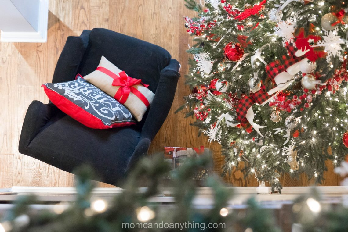 Christmas House Tour 2018_Mom Can Do Anything (22 of 30)