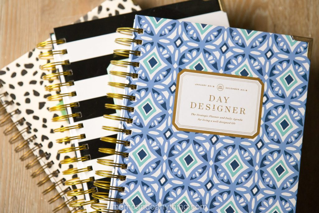 Set of pLanners