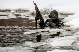APS_underwater_rifle_REMOV