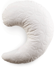 breastfeeding-accessories-Gia-pillow