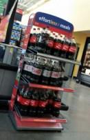 walmart_coke