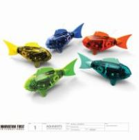 11-Hexbug_Aquabots_Clown_Fish_Rev1_FSA_clown