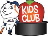 Mr. Met's Kids Club is Back and Better Than Ever!  #metsmoms