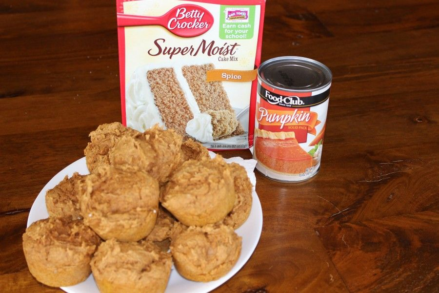 1 bag Pamela's Pumpkin Bread Mix; 3 eggs, large ½ cup butter, melted ¾ cup milk ½ cup pumpkin seeds or nuts (Optional) DIRECTIONS: STREUSEL TOPPING Mix together butter, seeds and sugar by hand or with mixer.