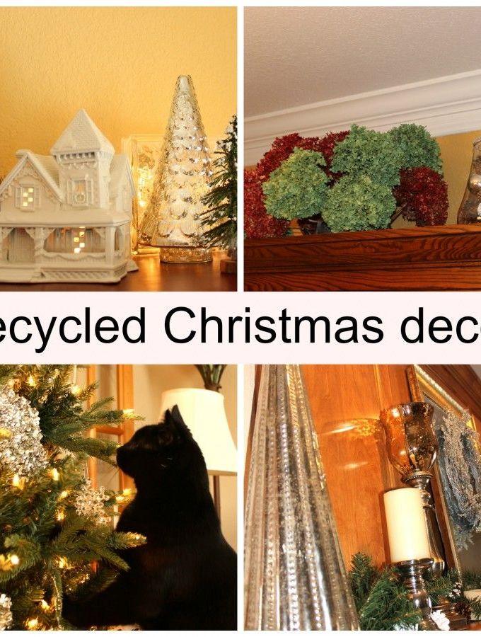 A Crafty Christmas