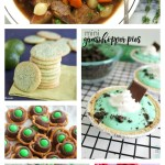 St. Patrick's Day Ideas and Inspiration