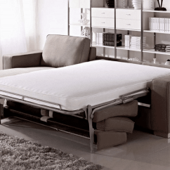 What Is The Best Sofa Bed Designer Sofas India 14 Mattress Reviews Beginner S Guide For 2019