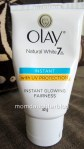 Olay Moisturiser review