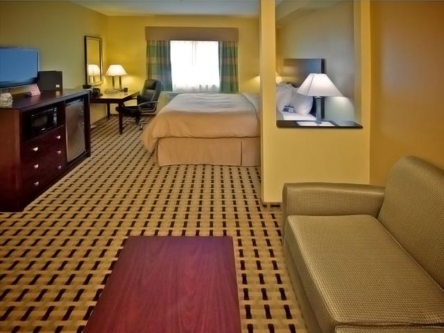 hotel room1