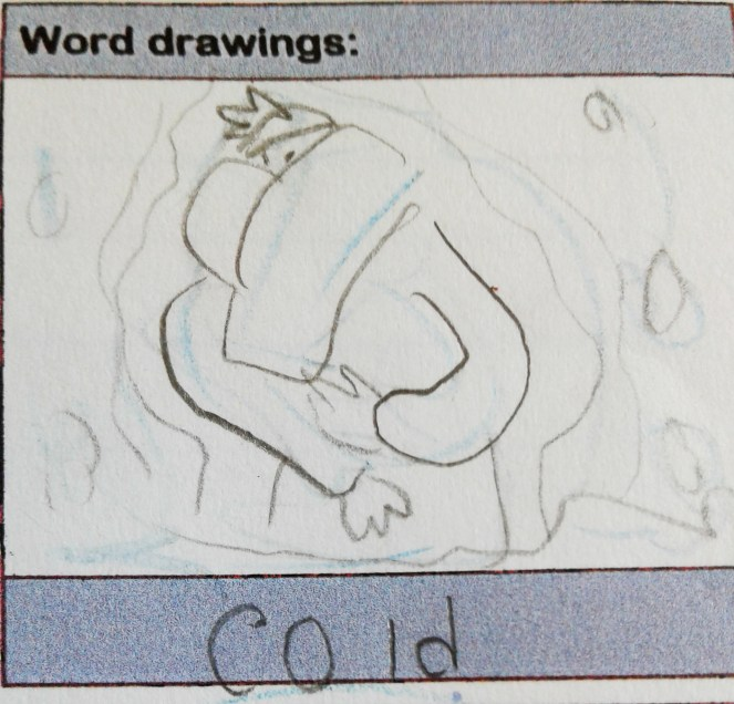 drawing-to-learn-cold