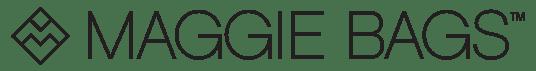 maggiebagslogo_web_nobackground (2)