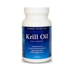 krilloil (2)