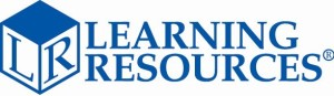 learningres logo