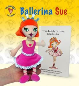 Ballerinaonthumbwithbook-276x300