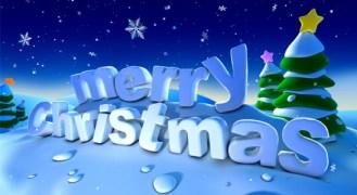 -Merry-Christmas-christmas-27718962-548-300
