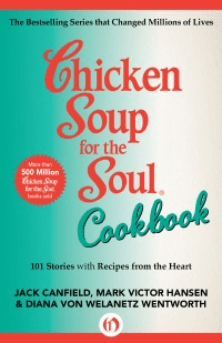 cscookbook