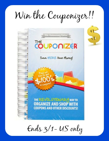 couponizerbutton