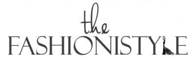 the-fashion-logo