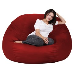 Xl Bean Bag Chair Antique Eames Win Us Only Ends 6 12 Cran Twl