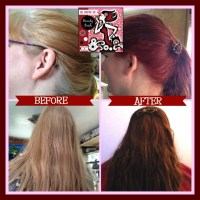 age beautiful hair color reviews agebeautiful hair color ...