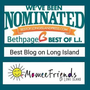 best-of-long-island