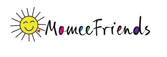 momeefriends logo