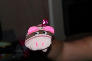 mommyblog3 032