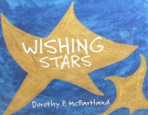 wishing%20stars%20cover