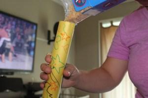 breadshaker 015