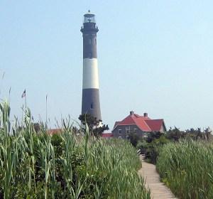 Fire_island_lighthouse